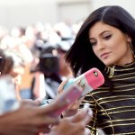 Why You Should Never Let Kylie Jenner Endorse Your Product