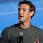 Why Mark Zuckerberg's New Year's Resolution Is Incredibly Ambitious (Even for Him)