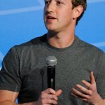 7 Things Your Company Can Learn from the Facebook and Twitter Earnings