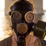 A Harvard Behavioral Scientist Identifies 6 Surefire Signs of a Toxic Workplace