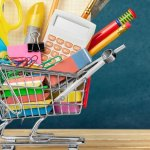A Study of 460 Million Page Views Revealed These Insights About Back-to-School Shoppers