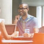 The Simple 4-Step Method for Giving Emotionally Intelligent Negative Feedback