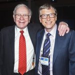 Bill Gates Just Praised Warren Buffett for This 1 Key Leadership Skill Here's How You Can Develop It
