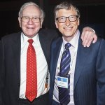 How Warren Buffett, Bill Gates and Successful CEOs Regain Control Over Their Time