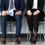 13 Things All Impressive Interviewees Avoid (Especially When They Want The Job)
