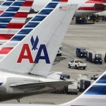 NAACP Issues Shocking National Travel Advisory for American Airlines Alleging Possible Racial Bias