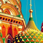 Like it Or Not, Startups Are Soaring in Russia. Here's Why
