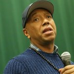 3 Vital Lessons You Can Draw From the Russell Simmons Sexual Assault Allegations