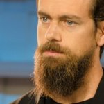Twitter CEO Jack Dorsey Just Tweeted World's Worst Productivity Tip
