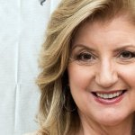 Why Arianna Hufffington is Wearing the Same Dress Over and Over (and You Should Too)