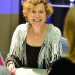 Award-Winning Author Judy Blume Shares 6 Inspiring Tips From 50 Years of Writing (and 85 Million Books Sold)
