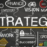 3 Crucial Components Of An Effective Go-To-Market Plan