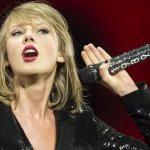 Here's What You Can Learn From Taylor Swift's Viral Instagram Post