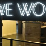 Why WeWork Is So Desperate to Escape the Coworking Label