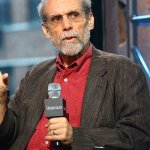 Why Emotionally Intelligent Leaders Follow Their Gut, According to Daniel Goleman