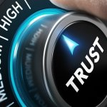 Why Zappos Leads With Trust