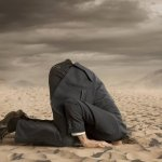 Top 10 Reasons Leaders Fail