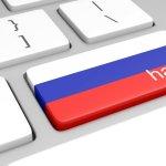 Why Russian Propaganda Botnets Can Hurt American Companies