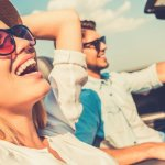 7 Ways to Defeat Stress by Embracing 'Small-cations'