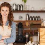 5 Problems Most Entrepreneurs Face