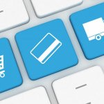 Top 5 Tools for Multi-Channel Ecommerce Sales