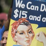 Small Businesses Will Be Strangled by a $15 Minimum Wage