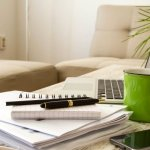 How to Work From Home: 6 Steps to Land the Perfect Remote Job