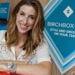 Why This Founder's No. 1 Advice Is to Seek Advice