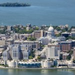 Why Madison, Wisconsin Attracts More Millennials Than Any Other City