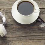 Boost Your Creative Content With These Podcasts