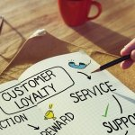 Three Ways To Maximize Brand Loyalty
