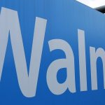 With a Single Sentence, Walmart Just Turned an Amazing Idea Into an Epic Fail