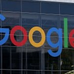 Google Looked for 1 Personality Trait When Hiring Its Early Employees