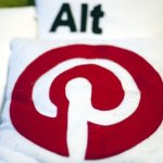 Pinterest's IPO Will Place the Company's Valuation Lower Than Its Last Private Fundraising Round
