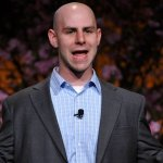 To Raise Creative Kids, Adam Grant Says Do This (You've Been Avoiding It Like the Plague)