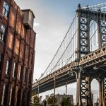 NY Startups Surpass San Francisco in Venture Capital Funding