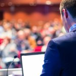The Secret to a Great Presentation Comes Down to 1 Simple Thing (It's Not Charisma)