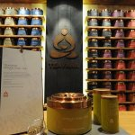 Starbucks Planned to Close All Its Teavana Locations, Now a Judge Is Ordering It to Keep 77 Stores Open