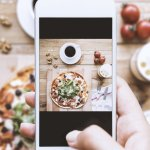 Why You Should Add Instagram Stories to Your Game Plan