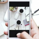 How to Use Hashtags on Instagram to Grow Your Following