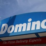Domino's Pizza Suspended a Delivery Driver After a Woman Complained (No, She Wasn't a Customer)