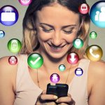 Swiping Boredom Away May BeKilling Your Creativity (According to Science)