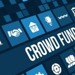 How The Government Could Easily Boost Crowdfunding, Innovation, And Jobs