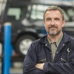This Car Mechanic Just Gavethe Best Career Advice When it Comes to Choosing an Employer