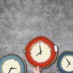 6 Leadership Habits Mentally Tough People Use