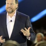 Marc Benioff Just Joined the Ranks of Silicon Valley's Press Barons. Here's What We Know About How He'll Use His Power