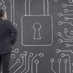 Everybody Knows Data Security Is A Problem. Here's What You Can Actually Do About It