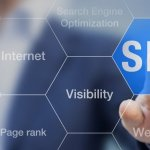 New SEO Ranking Factors Study Points to Massive Changes in Google Search Algorithms