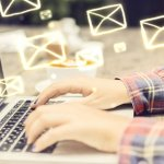 Email Isn't Dead--and Here's How to Use It to Grow Your Business