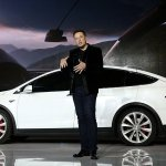 Tesla Is Under Criminal Investigation for Elon Musk's Tweets About Taking the Company Private